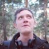 Алексей, 30, г.Тамбов