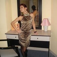 Екатерина, 32 года, Скорпион, Казань