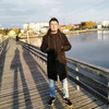мишан, 24, г.Набережные Челны