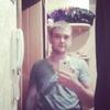 Денис, 26, г.Лебедянь