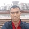 шухрат, 35, г.Хабаровск