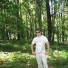 Имран, 28, г.Нальчик