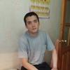 Эмиль Исхаков, 25, г.Верхняя Пышма