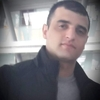 Роберт, 30, г.Муравленко