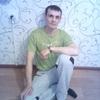 Виталик, 37, г.Нижневартовск