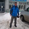 сергей, 42, г.Шушенское