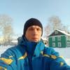 Алексей, 43, г.Николаевск-на-Амуре