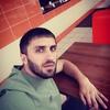 Налсур, 30, г.Калининград