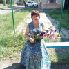 вера мизеровская, 62, г.Керчь