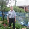 Семён, 34, г.Красноуфимск