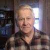 Альберт, 67, г.Иваново