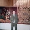 Владимир, 32, г.Минусинск