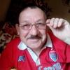 ВЛАДИМИР, 55, г.Пыть-Ях