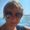 Elena, 35, г.Челябинск