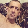 Дмитрий, 40, г.Каневская