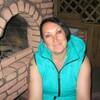 Елена, 52, г.Петровск-Забайкальский