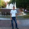 Владимир, 28, г.Химки