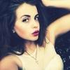 Кристина, 19, г.Рыбинск
