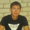 Виктор, 23, г.Зеленокумск