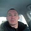 Костя, 38, г.Новосибирск