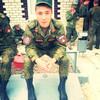 Аман, 24, г.Волгоград