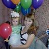 Галюшка, 22, г.Новоорск