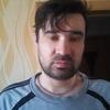 владимир, 39, г.Нерчинск