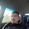 Роман, 39, г.Калуга