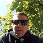 Дмитрий 41 Сыктывкар