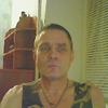 Влад, 58, г.Чебоксары