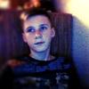 Максим Гребеник, 18, г.Строитель