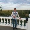 Виктор, 29, г.Ясный