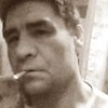 Рамиль, 50, г.Учалы