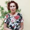 Татьяна, 59, г.Миасс