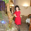 Татьяна, 40, г.Бузулук