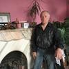 Евгений, 58, г.Вышний Волочек
