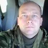 Дэн, 36, г.Великие Луки