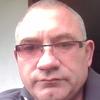 Алексей, 39, г.Новомосковск
