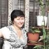 нина, 53, г.Стрежевой