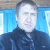 роман, 35, г.Усть-Лабинск