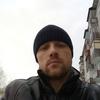 Андрей, 36, г.Инта