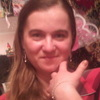 Елена, 35, г.Таштагол