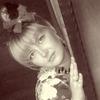 Алина, 28, г.Кумертау