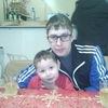 Андрей, 26, г.Улан-Удэ