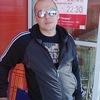 Александр, 38, г.Саратов