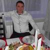 Владимир, 46, г.Мценск