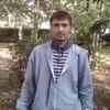 сергей Асямочкин, 34, г.Оренбург