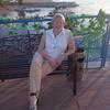 Cветлана, 49, г.Самара
