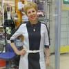 Марина, 45, г.Южно-Сахалинск