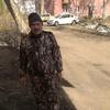 шамиль, 63, г.Салават